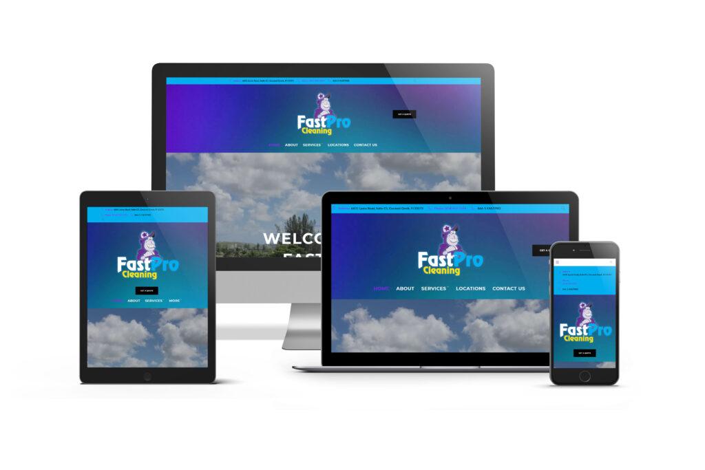 Dorron-Designs-Fast-Pro-Cleaning-Website-1024x683