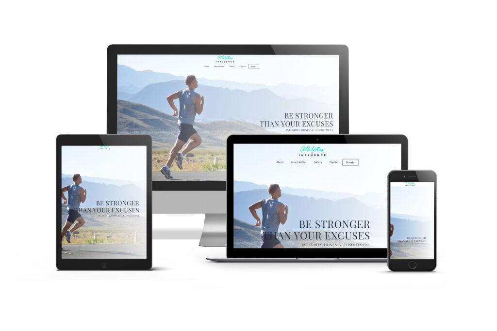 Dorron-Designs-Website-Designs-Athletes-of-Influence-1024x683