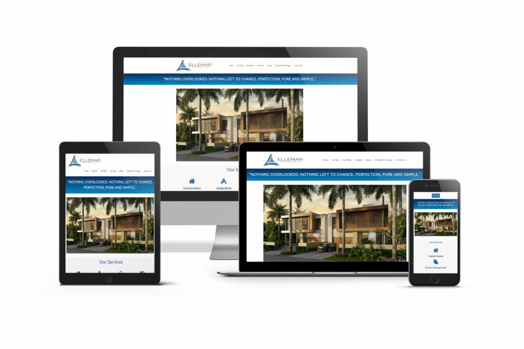 Dorron-Designs-Website-Designs-Ellemar-1024x683