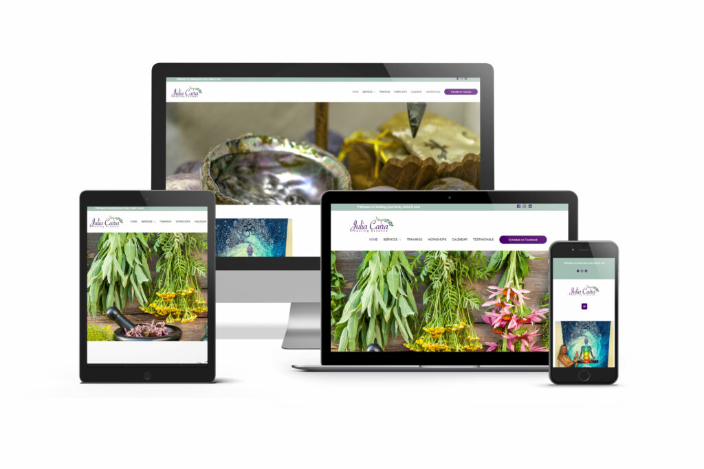 Dorron-Designs-Website-Designs-Julia-Caira-1024x683