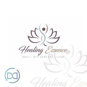 DD-Designs-HealingEssence