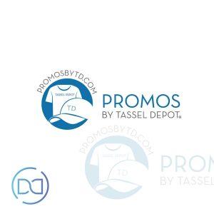 DD-Designs-PromosbyTD