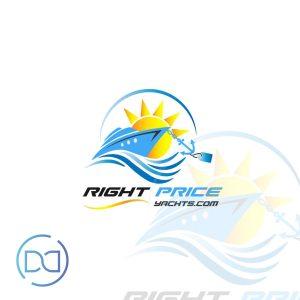 DD-Designs-RightPrice