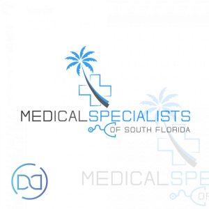 DD-Designs-Mediacal Specialists