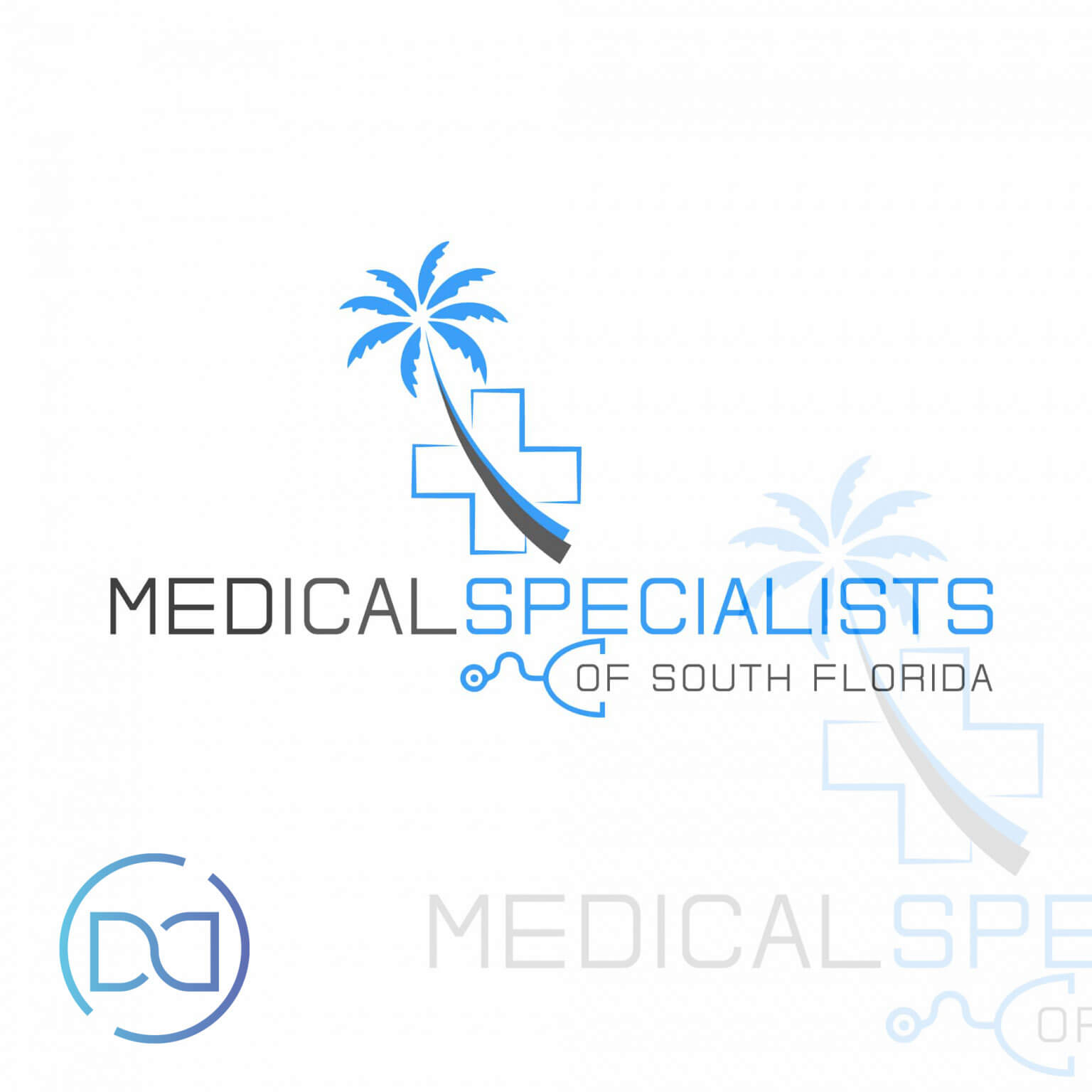 DD-Designs-Mediacal Specialists