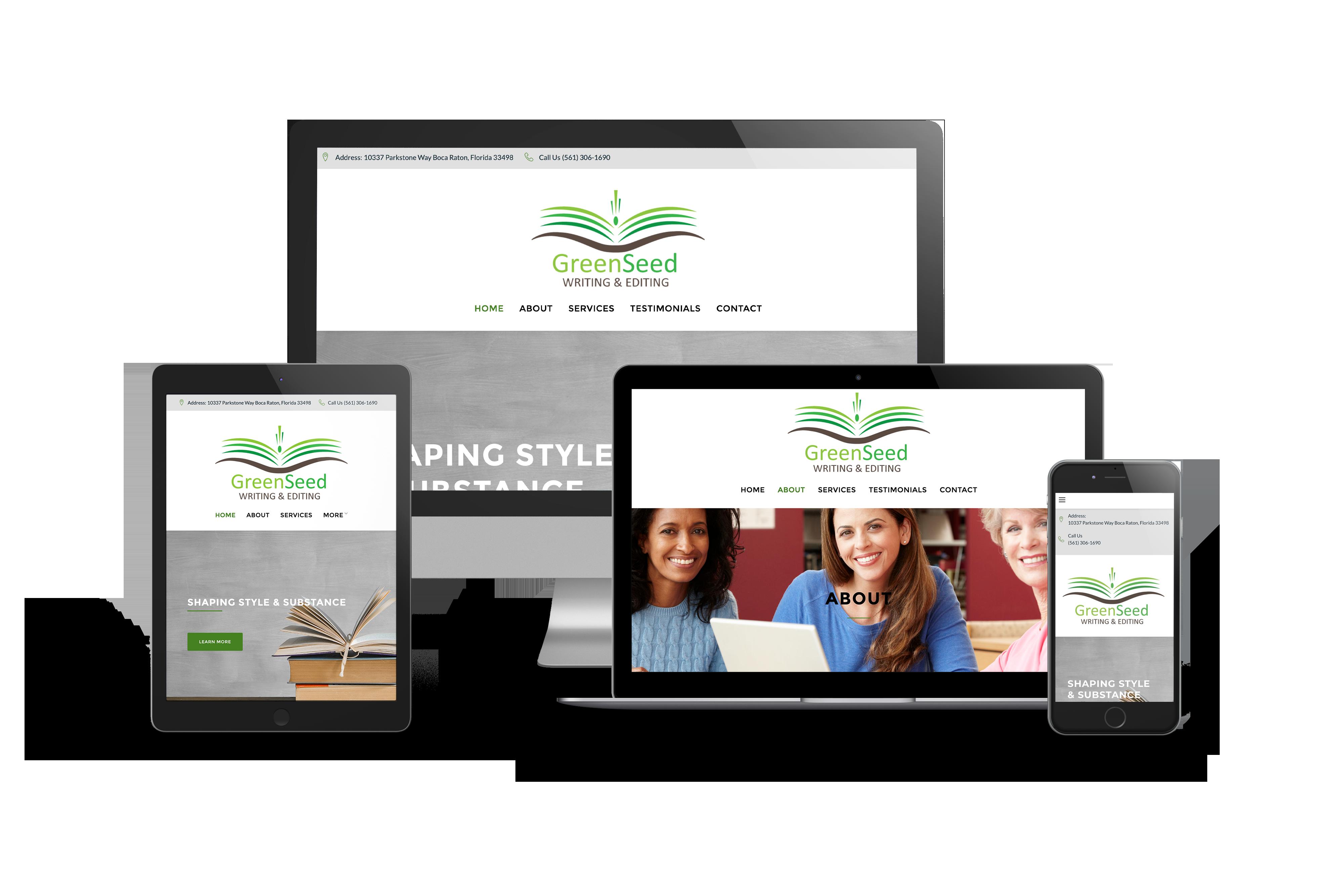 Dorron-Designs-Website-Designs-2