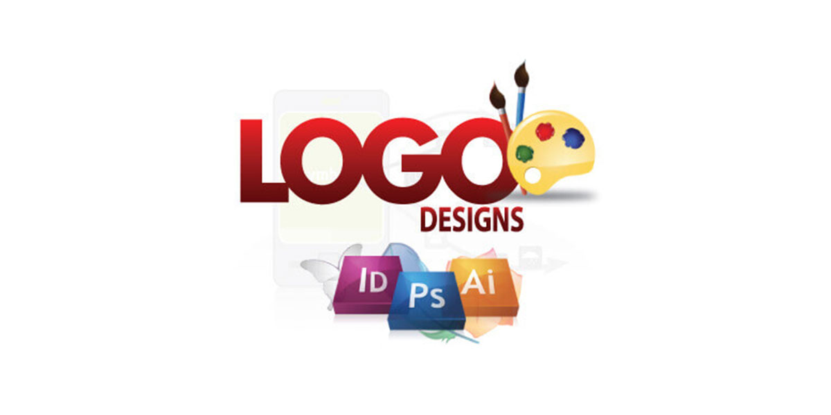 What Can A Logo Do For Your Business?