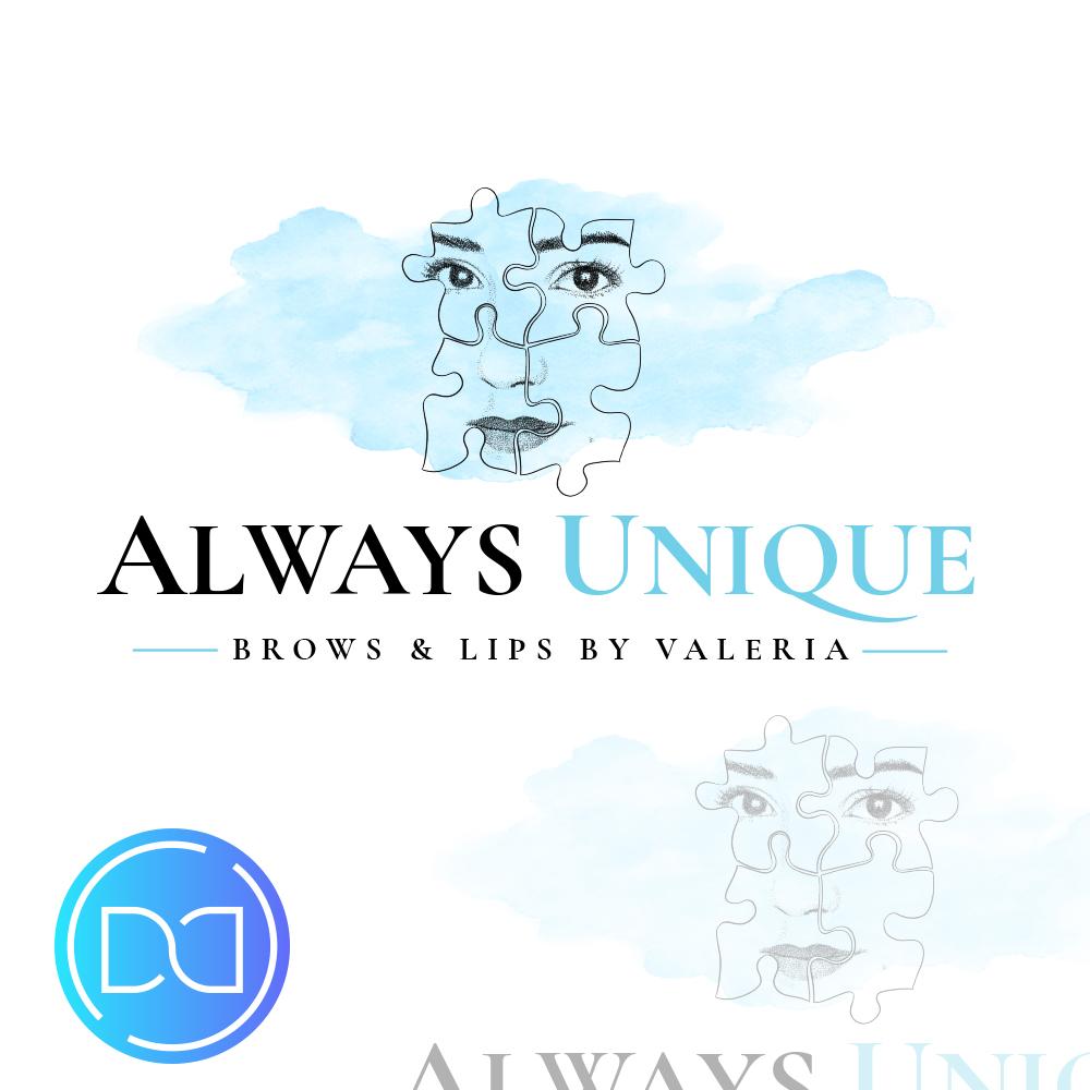 Logo-Designer-in-Wellington-Fl