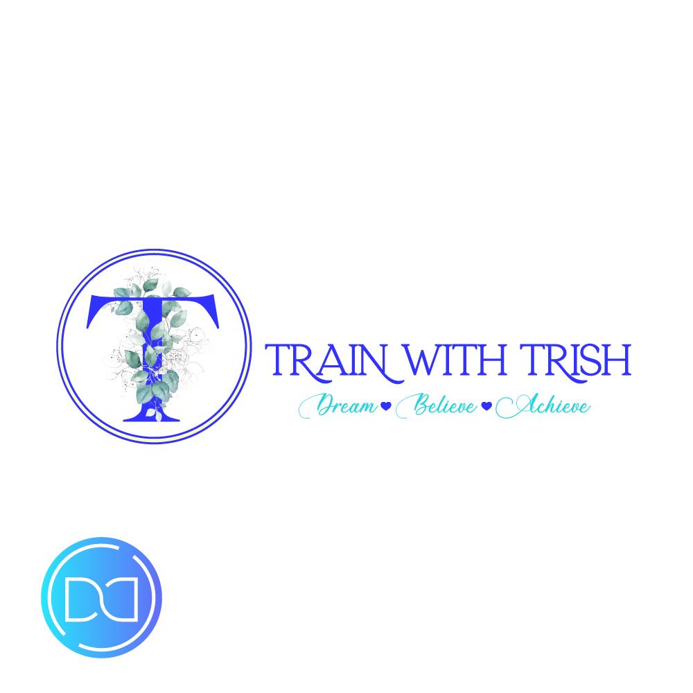 Train-With-Trish-Logo
